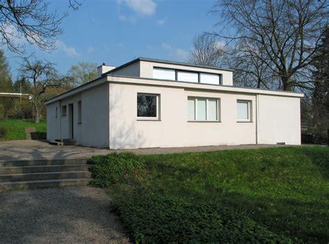 Filehaus Am Horn, Weimar (westansicht)jpg Wikimedia