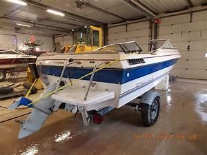 Bayliner Capri 2 1 1985 For Sale For  695