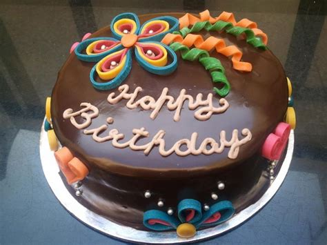 Birthday Cake Images Wallpapers Shop Happy Birthday Cake Pictures