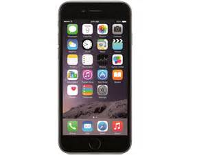 iphone apple apple iphone 6 khalidlemar