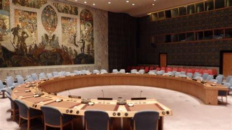 united nations secretariat building renovation