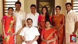 Actor Karthik Sivakumar Family Photos | www.pixshark.com ...