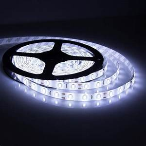 Led Stripes : led strip lighting test pmb nz ~ Watch28wear.com Haus und Dekorationen