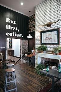 Best 25+ Coffee shops ideas on Pinterest Coffee shop