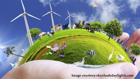energi saving basic importance of sustainable energy solutions for