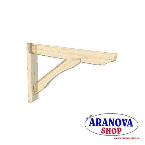 tettoia in legno per porta ingresso pensilina tettoia in legno lamellare per porte e finestre