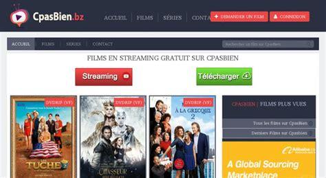 torrent films hindi telecharger gratuitement