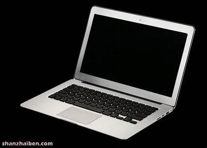 Laptop Xiaomi Fake Macbook Air Notebook Computer