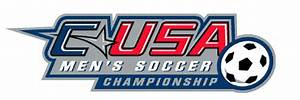 Conference USA Men's Soccer Tournament - Wikipedia