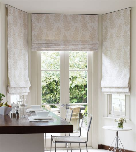 kitchen shades ideas mounted from ceiling blinds kitchen inspiration