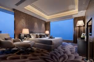 modern bedroom ideas modern master bedroom 3 interior design ideas