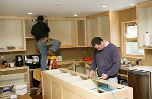 century 21 riverpointe remodeling can be smaller With kitchen furniture fitter jobs