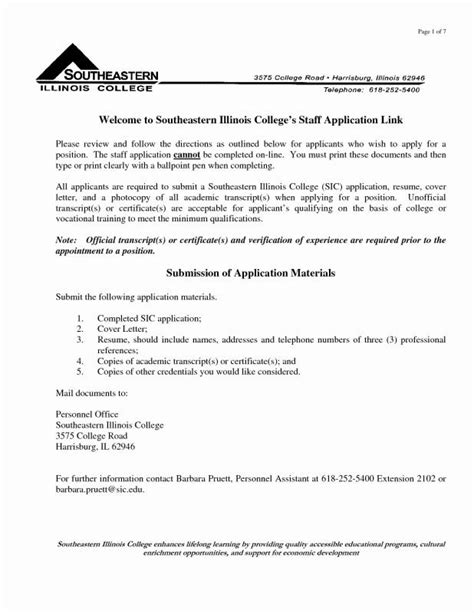 High School Resume For College Template by High School Resume Template For College Application