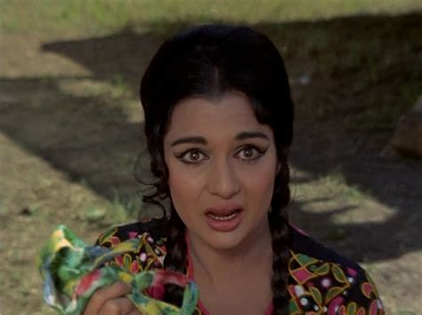 Asha Parekh   Mr. & Mrs. 55   Classic Bollywood Revisited!