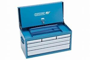 Boite A Outils Vide : caisses et bo tes outils tous les fournisseurs ~ Dailycaller-alerts.com Idées de Décoration
