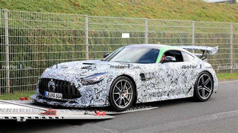 1,323 likes · 65 talking about this. Así suena el Mercedes-AMG GT Black Series, rodando en Nürburgring