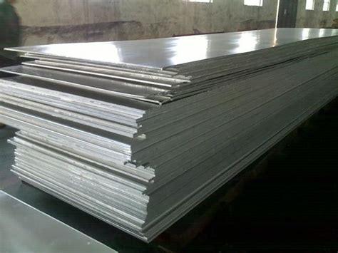 mill finish lightweight aluminum sheets      construction