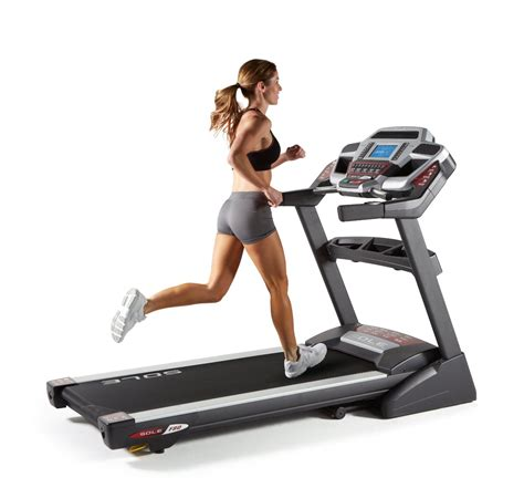 treadmills for home use 2014 best treadmill for running best treadmills for at Best