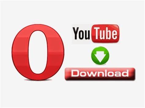 Dapatkan dalam talian pantas, privasi keselamatan, penanda buku dan kata laluan yang alat yang aplikasi download opera mini memberikan anda. Cara Download Youtube Mudah Dengan OperaMini (All Device ...