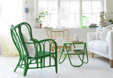 chaise rotin ikea stunning chaises rotin ikea with chaises rotin ikea
