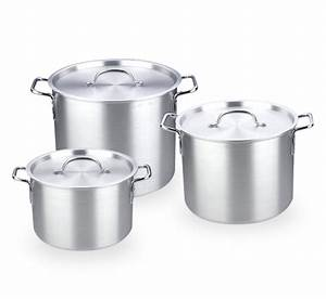 Cookhouse Hire | Catering equipment hire