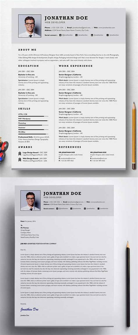 Free Resume Search For Employers In Usa by Free Resume Search For Employers In Usa Build Me A Professional Resume School Counseling