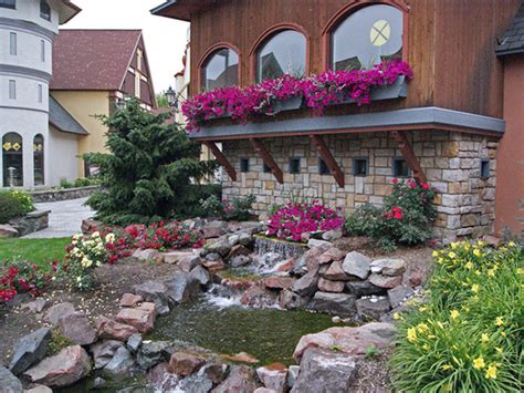 inexpensive landscaping ideas for small yards outdoor gardening nature design cheap landscaping ideas for small yards
