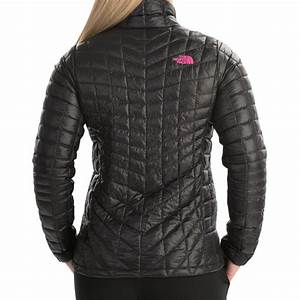 The North Face ThermoBall® Jacket (For Women)