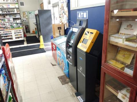 Find bitcoin atm in charlotte, united states. Bitcoin ATM in Charlotte - Cork & Bottle Liquor