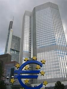 Marketing Jobs Frankfurt : banks in frankfurt bilder news infos aus dem web ~ Yasmunasinghe.com Haus und Dekorationen