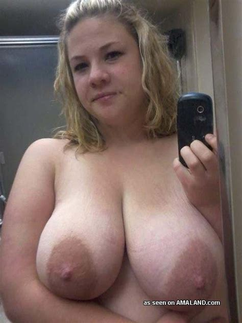 Amateurmombigareolas In Gallery Looking For A Name