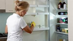 Kühlschrank Richtig Reinigen : den k hlschrank richtig reinigen die besten tipps ~ Yasmunasinghe.com Haus und Dekorationen