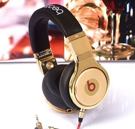 1000 Images About Beats By Dre On Pinterest