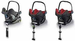 Maxi Cosi Easybase 2 : maxi cosi cabriofix group 0 infant carrier car seat ~ Kayakingforconservation.com Haus und Dekorationen