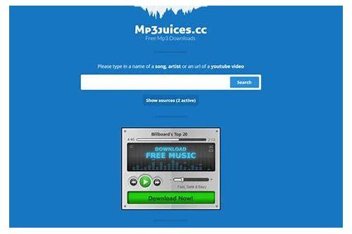 sites para baixar de músicas punjabi mp3 gratis