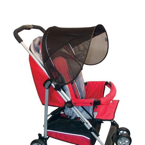 siege poussette canopy siège auto ou poussette de diono sur allobébé