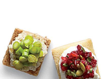 toasts et canap駸 canape toast squares sl x meuble et d 233 co