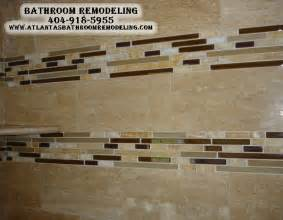 bathroom borders ideas shower tile images ideas pictures photos and more bathroom remodeling ideas