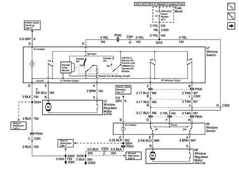 Bonneville Fuse Diagram Wiring Library