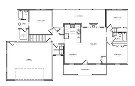 how to house plans plans for tiny houses two room and one car garage and a