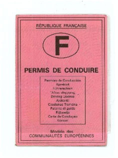 Interieur Gouv Fr Points by Connaitre Capital De Points Sur Mon Permis De Conduire