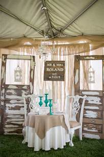 party rentals ma outdoor country wedding rustic wedding chic
