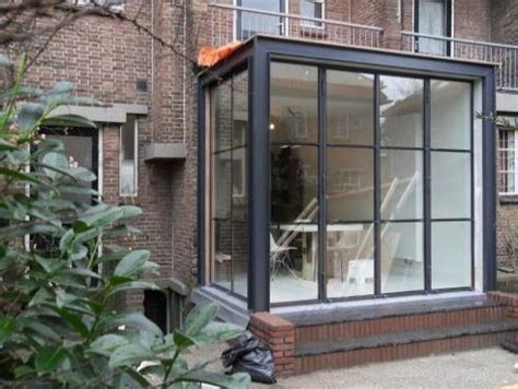 Bildergebnis für extension veranda windfang Extensions