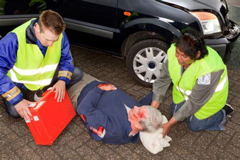Ny Car Wreck Accidents