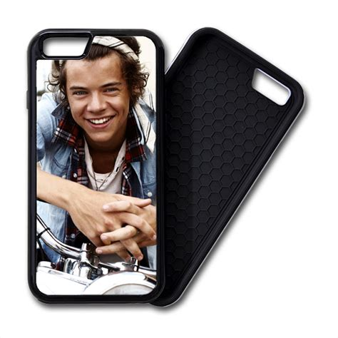 Shower Corners by Harry Styles One Direction 1d Iphone 6 6 Plus Premium