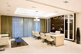 High End Contemporary Interior Design Decoration Ideas Interior Design Idea 2 Office Interior Design Idea Modern Office