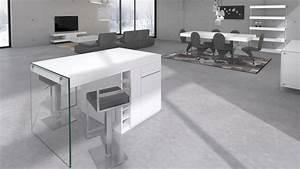meuble cuisine campagne trendy un style campagne pour With plan de travail maison 3 cuisine maison de campagne belle cuisine nous a fait 224 l