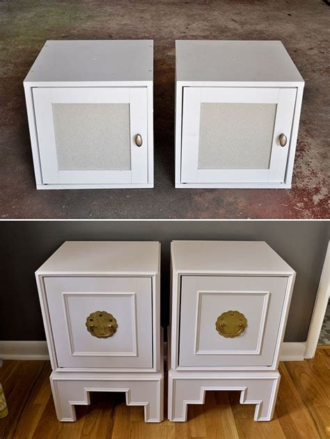 Wall Mounted Nightstand Diy by Wall Mounted Nightstand Ikea Woodworking Projects Plans