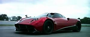 "IMCDb.org: 2013 Pagani Huayra in ""Transformers: Age of ..."