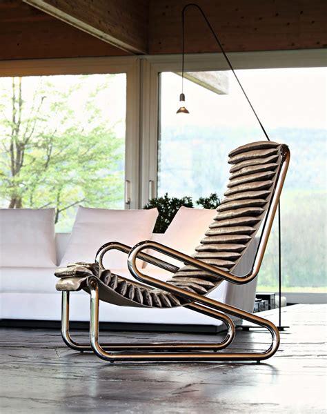 Italienische Designer Stühle by Italienische Designerm 246 Bel F 252 R 228 Sthetische Einrichtung